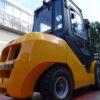 billig dieseltruck